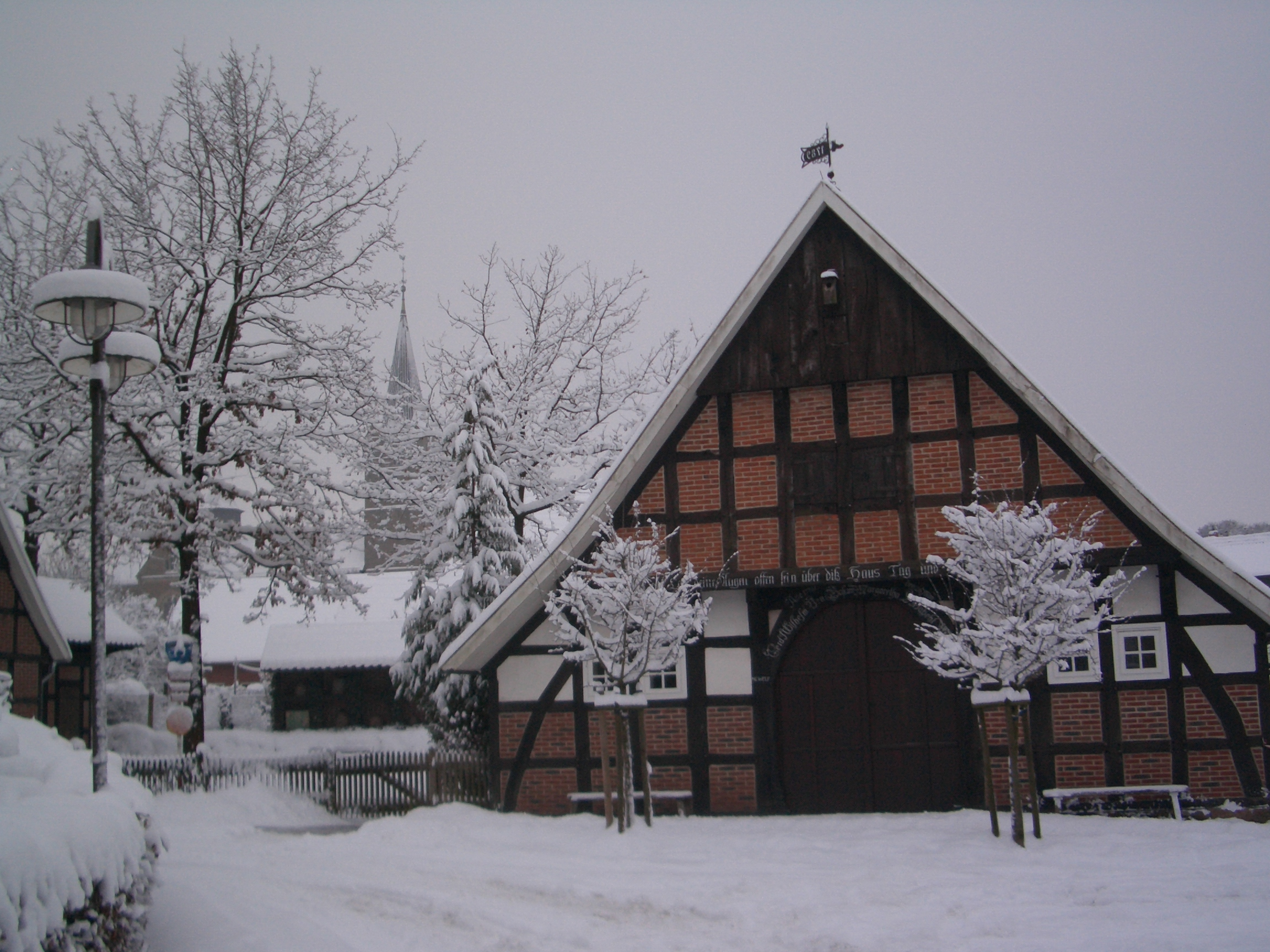 Heimathaus-Winter191210.jpg